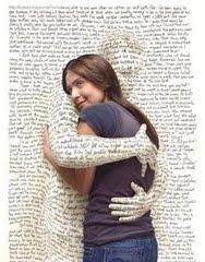 livro-amigo1